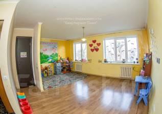 3-комнатная, проспект Красного Знамени 94. Толстого (Буссе), проверенное агентство, 75 кв.м. Интерьер