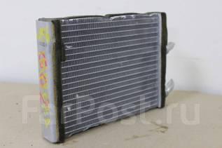 Радиатор отопителя. Subaru Impreza, GD2, GD3, GD9, GDA, GDB, GG2, GG3, GG9, GGA, GGB Двигатели: EJ152, EJ204, EJ205, EJ207