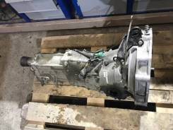 МКПП. Subaru Legacy, BP5, BL5 Двигатель EJ20Y