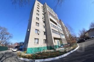 4-комнатная, улица Комсомольская 6. Центр, агентство, 110кв.м. Дом снаружи