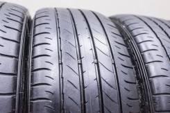 Dunlop SP Sport Maxx 050. Летние, 2015 год, износ: 10%, 4 шт