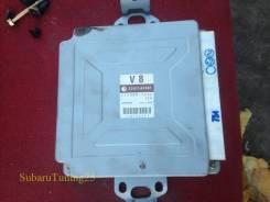 Коробка для блока efi. Subaru Impreza, GGB, GDB Subaru Impreza WRX STI, GDB, GGB Двигатель EJ207