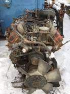 Двигатель в сборе. Isuzu Forward, CVR70N Двигатель 8PD1