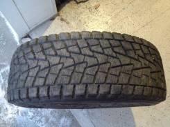 Bridgestone Winter Dueler DM-Z2. Зимние, износ: 50%, 1 шт
