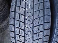Dunlop Winter Maxx SJ8, 225/65R17