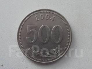 Монета с журавлем 500 цена рубль 1754 года подлинность