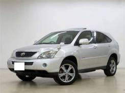 Toyota. 8.0x18, 5x114.30, ET35