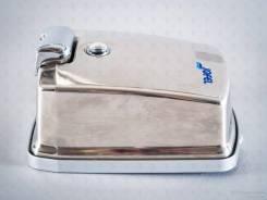 Дозатор для мыла АС54500 (хромир.,1л) Jofel