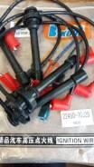 Высоковольтные провода. Nissan Primera, P10E Двигатели: SR20DE, SR20DI