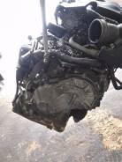 АКПП. Nissan Bluebird Sylphy, TG10 Двигатель QR20DD