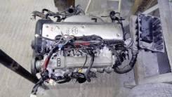 Двигатель в сборе. Toyota: Mark II, Supra, Crown Majesta, Chaser, Mark II Wagon Blit, Verossa, Crown, Soarer, Cresta Двигатель 1JZGTE