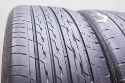 Bridgestone Regno GR-XT. Летние, 2014 год, износ: 10%, 4 шт