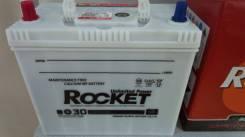 Rocket. 45А.ч., Прямая (правое), производство Корея