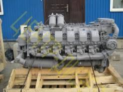 Четра Т35. Продам новый двигатель ЯМЗ 850.10, 26 000 куб. см., 2 000,00кг.