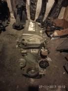 Гидроусилитель руля. Toyota Corolla, ZZE141, ZZE121, ZZE121L Toyota Corolla Verso, ZZE121 Двигатель 3ZZFE