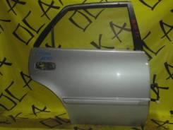 Дверь TOYOTA Sprinter AE110 '98- R R