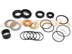 Ремкомплект рулевой рейки TOYOTA MARK2,VEROSSA 01- K04445-22280