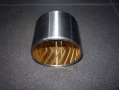 Втулка балансира ISUZU GIGA 10T 1985-1999 80*90*67, шт