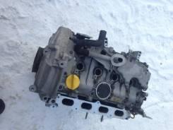 Двигатель в сборе. Лада Ларгус Двигатель K4M