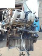 Двигатель (ДВС) Ford Escort USA 1997-2002г. ; 1998г. 2.0л