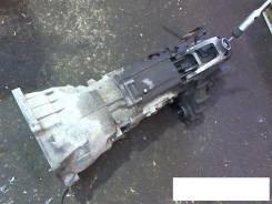 Подшипник кпп. BMW X3, E83. Под заказ