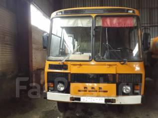 ПАЗ. Продается автобус -32060Р, 4 670куб. см., 25 мест
