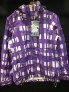 Сноубордическая куртка Roxy женская