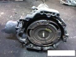 АКПП. Audi A4, B7. Под заказ