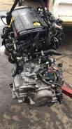 АКПП коробка автомат Opel Astra H 60-41sn