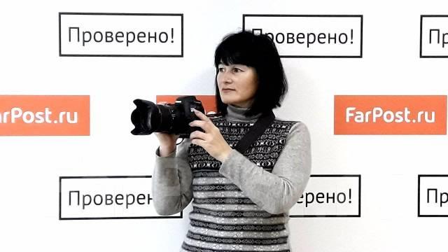 Фотографы и видеооператоры на Ваше мероприятие