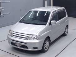 Mitsubishi Dingo. CQ2A0203335, 4G15 GDI