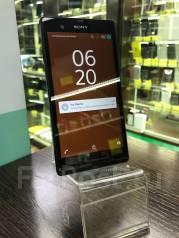 Sony Xperia Z. Б/у