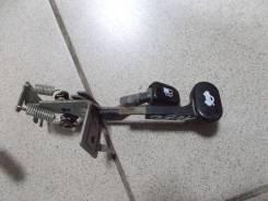 Ручка открывания багажника и лючка бензобака Chevrolet Aveo (T250) 2005-2011 Контрактное Б/У 96216127