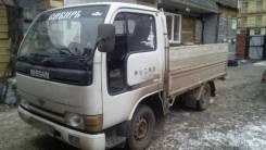Nissan Atlas. Продается грузовик Ниссан Атлас, 2 300 куб. см., 1 500 кг.