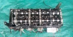 Головка блока цилиндров. Mitsubishi Pajero, V63W, V65W, V68W, V73W, V75W, V77W, V78W Двигатель 4M41