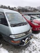 Ноускат. Toyota Lite Ace, CR21, CR21G, CR22, CR22G, CR30, CR30G, CR31, CR31G, YR21, YR21G, YR22, YR30, YR30G Toyota Town Ace, CR21, CR21G, CR22, CR22G...