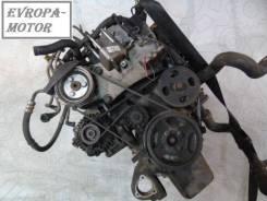 Двигатель (ДВС) Fiat Fiorino; 2009г. 1.3л. 199A2