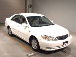Toyota Camry. ACV30011415, 2AZFE