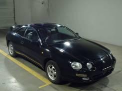 Toyota Celica. ST2020107490, 3SFE