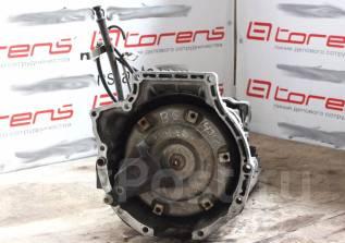 АКПП. Mazda Roadster, NB6C Двигатели: B6, B6ZE