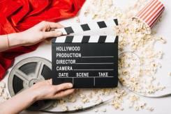 Фото-видео-фильм на любой праздник!