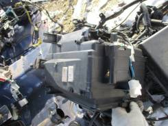Радиатор отопителя. Toyota Land Cruiser Prado Двигатели: 3RZFE, 3RZF