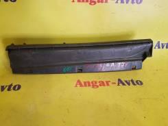 Консоль панели приборов. Toyota Carina, ST170G, AT170G, AT171, ET176, CT176, AT170, CT170, ST170, AT175, CT170G Двигатели: 4SFE, 4AGE, 4SFI, 4AFHE, 3E...