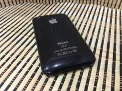 Apple iPhone 3GS 32Gb. Б/у
