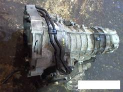 АКПП. Audi A6, C5. Под заказ
