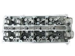 Головка блока цилиндров. Suzuki Escudo, TA01R, TA01V, TA01W, AT01W, TD01W Двигатель G16A