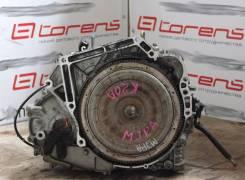 АКПП Honda, K20A, MTJA/ MSWA | Установка до 30 дней