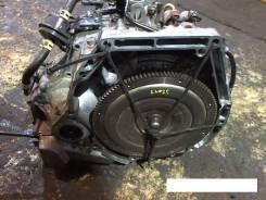 АКПП. Honda Civic, FD7, FN1, FD2, FN2, FK2, FD1, FD3 Двигатели: R18A2, K20A, R18A, LDAMF5. Под заказ
