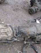 Продажа АКПП на Nissan Elgrand AVWE50 QD32ETI RE4R01A HG40