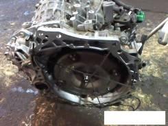 АКПП. Renault Koleos, HY0 Двигатели: M9R, 2TR. Под заказ
